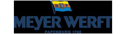 meyerwerft_logo